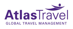 Atlas Travel Global Travel Management