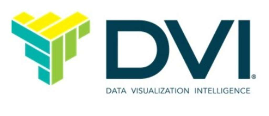 Traxo and DVI Partner to Bring Enhanced Data Insights to Corporate Travel Spend